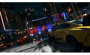 Need for Speed Heat: nappal vagy éjszaka versenyeznél?