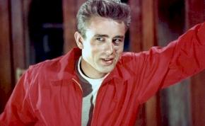 Feltámasztják a több mint 60 éve halott James Deant