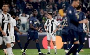 """""""Fogadok egy pizzában, hogy Pogba visszatér a Juventushoz"""""""