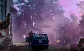 Nic Cage bevállalt egy jó horrort? - Color Out of Space előzetes