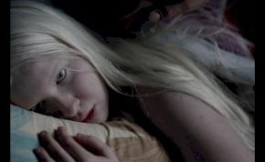 Németországban nyert díjat az albínó kislányról szóló magyar film