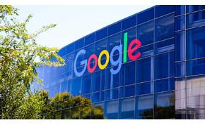 Kiderült, miért vadászik a Google az egészségügyi adatainkra