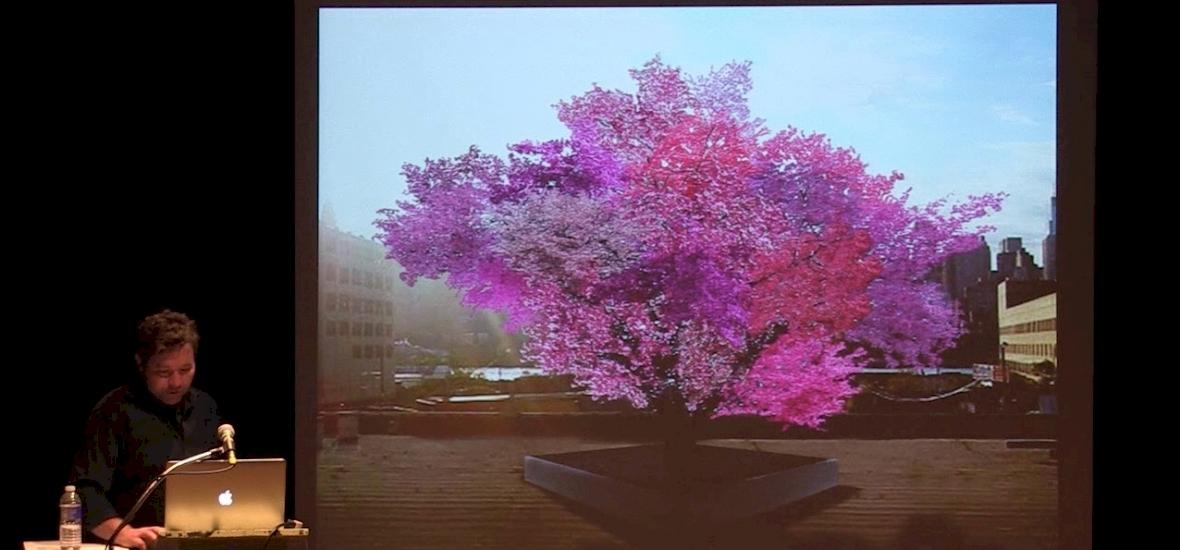 Létrehozták a lehetetlent, egy fát, amelyen 40 féle gyümölcs terem egyszerre – videó