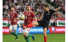 Nagy a baj: Rossi kulcsjátékosa nem játszhat Wales ellen