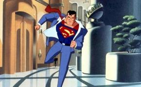 Joker, Superman, a Mikulás és a Mekis bohóc is felkerült egy szovjet emlékműre – mi történt?