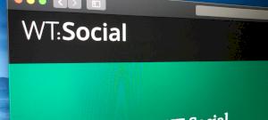 Az új közösségi oldal eltiporná a Facebookot