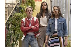 Nem döngölik földbe a kritikusok az új Charlie angyalai filmet