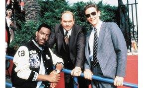 Nem mutatják be a mozikban a Beverly Hills-i zsaru 4-et