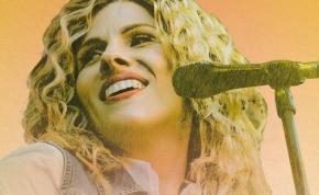 Tizennyolc énekes, és egy közös dal Fábián Juli emlékére