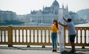 Los Angelesben nyert közönségdíjat a Rossz versek című magyar film
