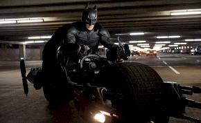 A negyedik Batmant is elkészíthette volna Christopher Nolan