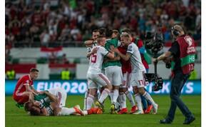 Wales–Magyarország: Marco Rossi elárulta, hogy mire számít