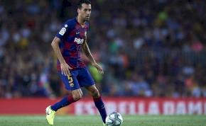 A Barca játékosa bemutatja: Amikor a futball művészetté válik