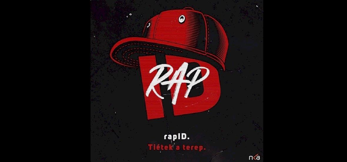 Online rap rap