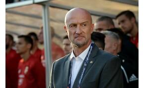 Rossi nem énekli a Himnuszt a Wales elleni meccsen – jó oka van rá