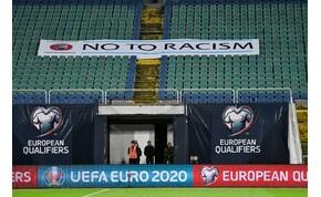 Egyre több a gyűlölet-bűncselekmény a brit meccseken, a United dobogós