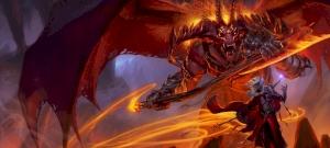 Befogták Németh Sándor démonait, de a jógázás továbbra is veszélyes