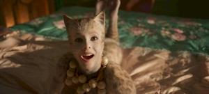 Már most ki lehet jelenteni, hogy bukás lesz a Macskák?