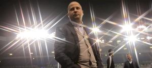 A MOL Fehérvár kirúgta vezetőedzőjét, Marko Nikolicsot