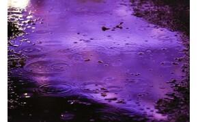 Mindenhol eső – vicces videót készítettek a meteorológusok