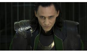 Majdnem Tom Hiddleston lett Thor, itt a bizonyíték – videó