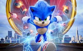 Többet dolgoztak Sonic, a sündisznó újradizájnolásán, mint gondoltuk