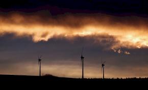 Drasztikusan megváltozik az időjárás, a meteorológusok is készülnek