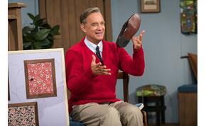 Senki sem ismerte fel Tom Hanks-et egy kvízműsorban