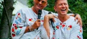 MC Hawer: Gáspár Beának német szeretője van – videó
