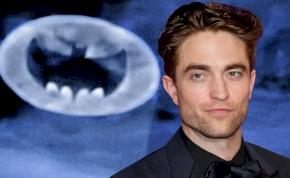 Robert Pattinson szerint Batman nem egy hős, el is mondta, miért