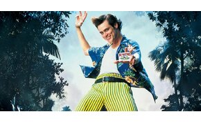 Jim Carrey utálja a folytatást, mégis elkészülhet az Ace Ventura 3. része