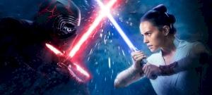 Megérkezett az első vélemény a Star Wars 9-ről, de nincs okunk örülni