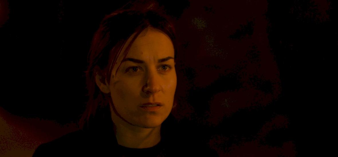 Defekt előzetes: ígéretes magyar thriller érkezik