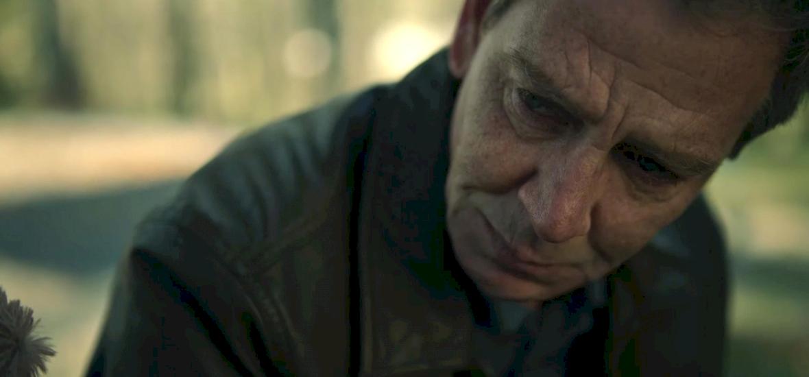 Friss előzetessel támad Stephen King nyomozós-thrillere