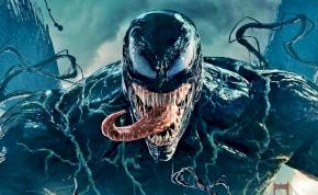 Nincs még kizárva, hogy korhatáros lesz a Venom 2