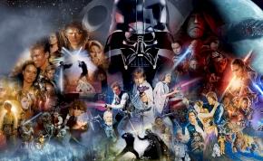 Titkok és érdekességek a Star Warsról, amiket talán nem tudtál