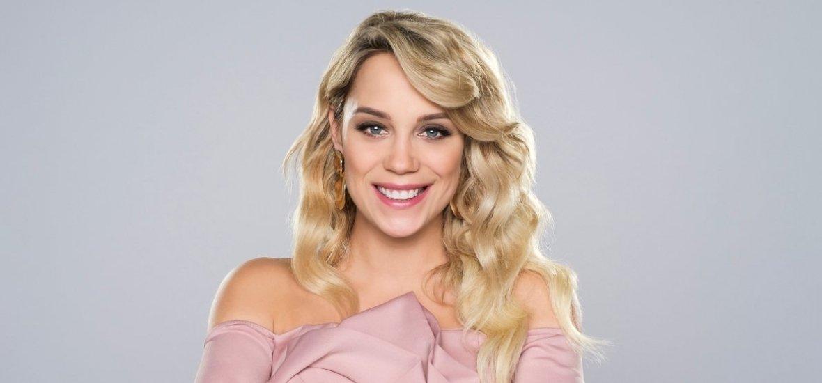 Kiss Ramóna bugyit villantott, Gáspár Beának szeretője van, betiltották a hógolyózást
