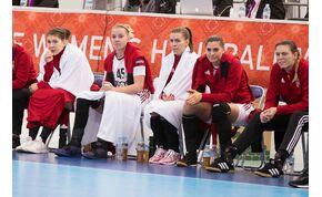 Francia-győzelem, 14. lett a világbajnokságon a magyar válogatott