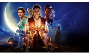 Önálló filmet kaphat az Aladdin legfeleslegesebb szereplője