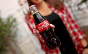 Nincs víz egy ausztrál iskolában, mert a Coca-Cola lenyúlja