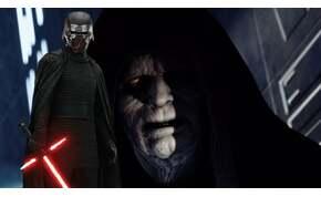 Spoileres klip érkezett a Skywalker korához, csak saját felelősségre nézd meg