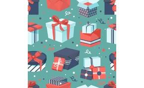 Nemcsak a készen vásárolt ajándék lehet szép