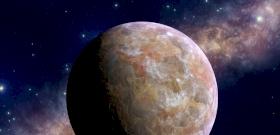 Egy lapát is elég lehet arra, hogy vizet találjunk a Marson