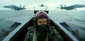 Rögtön szinkronosan gördült be a Top Gun 2 friss előzetese