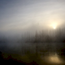Ingyenes meleg társkereső Mumbai