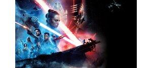 Star Wars: Skywalker kora-kritika: Egy korszak vége
