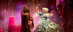 Utolsó pillanatos ajándék: 5 koncert- és színházjegy, amelyekkel örömet okozhatsz