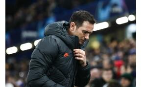 """""""Nem vagyok Mourinho-klón"""""""