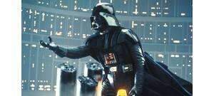 A legnagyobb sztár lehetett volna, mégis farmer lett a Star Wars ikonikus színésze