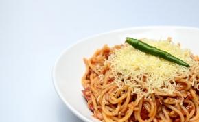 Ünnepi receptek: egy falat Itália